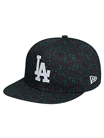 New Era Mujeres Gorras / Gorra Snapback Paint Spot Los Angeles ...
