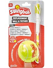 Swingball 7108L Ball and Tether Replacement