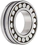 FAG 22220E1AK-M-C3 Spherical Roller