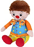 Mr Tumble Large Talking Soft Toy