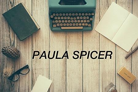 Paula Spicer