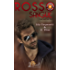 Rosso Sangue (Gold and Iron Vol. 1)