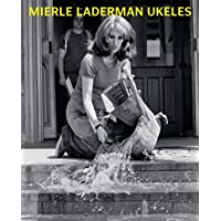Mierle Laderman Ukeles: Maintenance Art