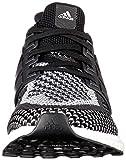 adidas Ultra Boost Ltd 'Silver Medal' - Bb4077