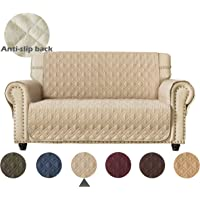 Awe Inspiring Amazon Best Sellers Best Recliner Slipcovers Gamerscity Chair Design For Home Gamerscityorg