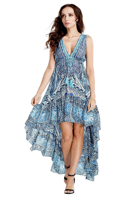 La Moda Clothing Womens Premier Designer Resort Wear ...