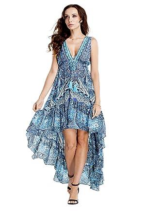 fddcabc2a1 Image Unavailable. Image not available for. Color: La Moda Clothing Women's  Premier Designer Resort Wear ...