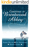 Christmas At Brentwood Abbey
