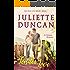 Tender Love: A Christian Romance (The True Love Series Book 1)