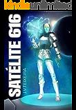 Satélite 616