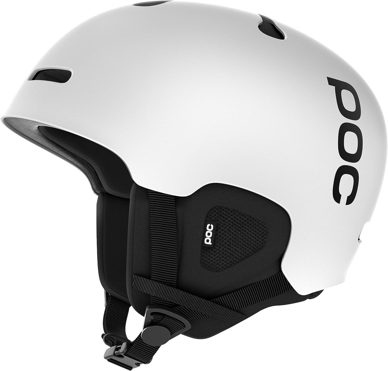 POC Auric Cut Park and Pipe Riding Helmet