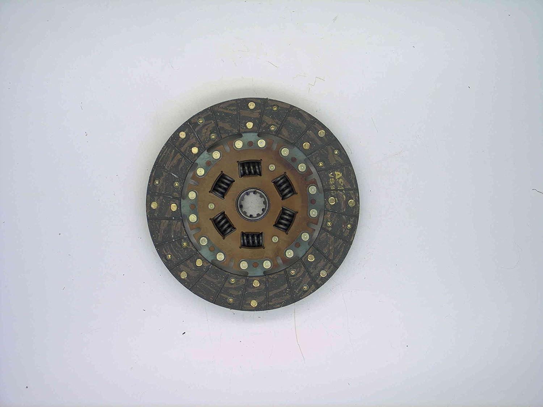 Sachs SD1228 Clutch Disc