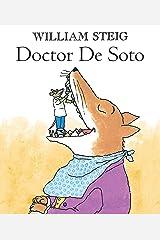 Doctor De Soto Kindle Edition
