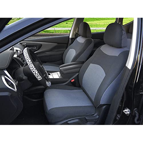 Ford Transit Seat Covers Amazon Com