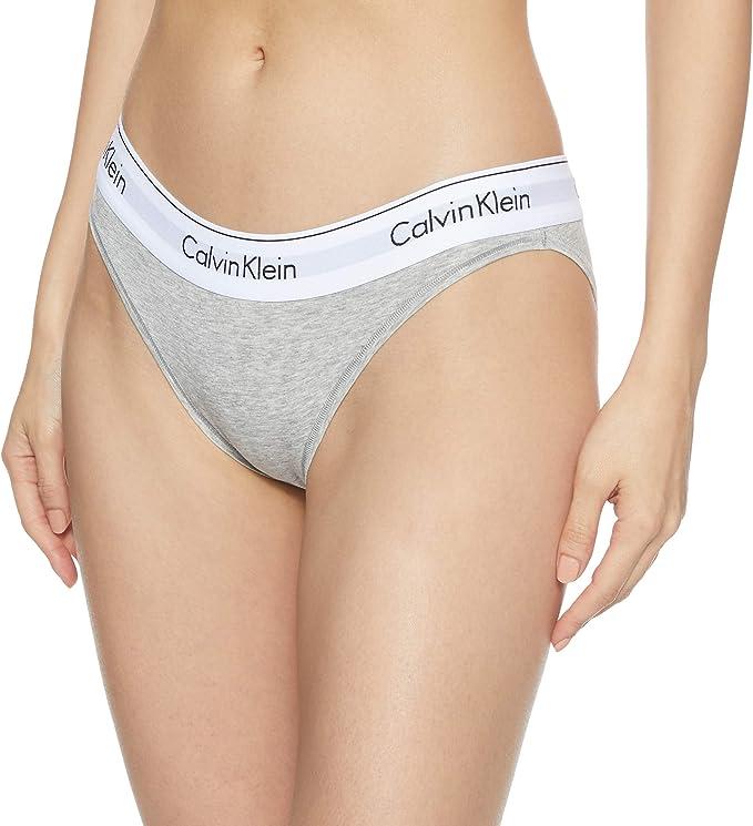 Damen Bikini  Gr.36 Neu
