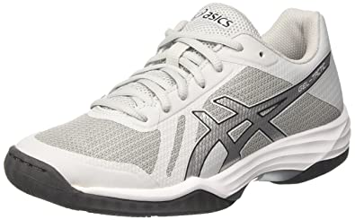 asics sneaker damen amazon