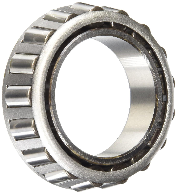 Timken 368S Bearing