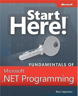 microsoft office programming stephens rod