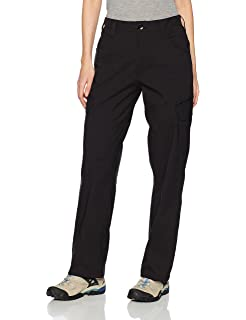 0145b95bf59 Amazon.com: Propper Women's Kinetic Tactical Pant: Clothing