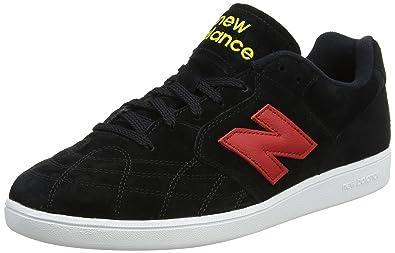 New Balance Herren Ml11av1 Sneaker, Amazon blau  Amazon Sneaker,   Schuhe ... f74ee2