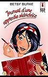 Journal d'une apprentie séductrice (Red Dress Ink)