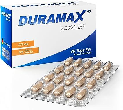 mejor píldora para la diabetes