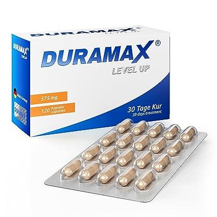 suplementos para mantener la erección en farmacia de puerto rico