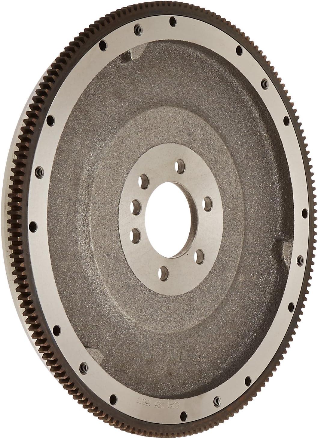 Clutch Flywheel OMIX 16912.10