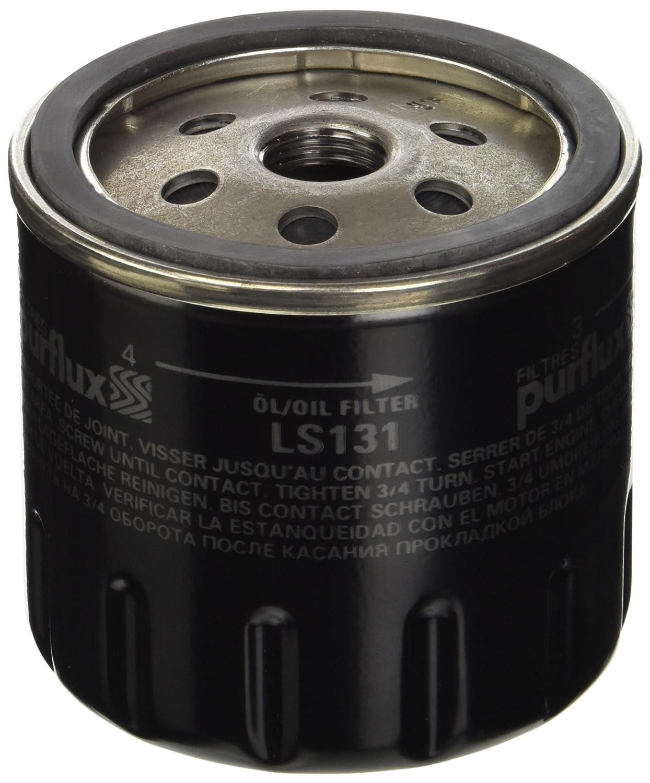 Purflux LS131 Filtro Olio