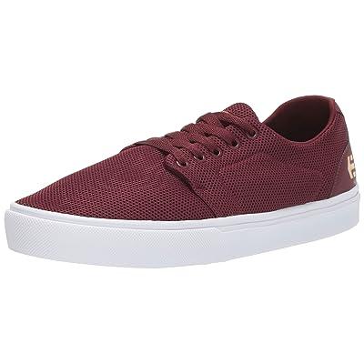 Etnies Men's Stratus Skate Shoe: Shoes