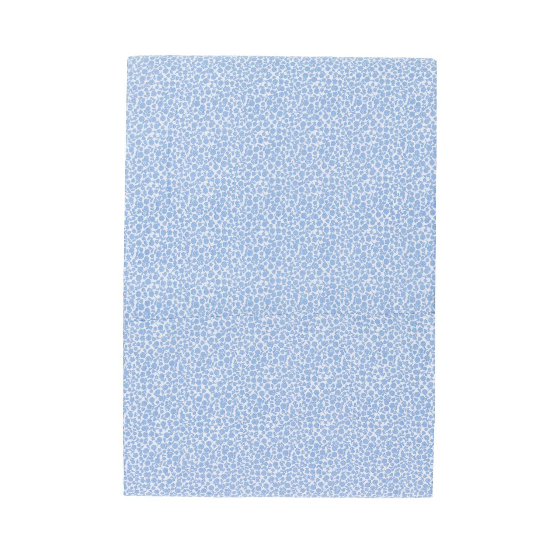 varios colores nueva alta calidad la mejor calidad para Filocolore FND83 Funda Nórdica Algodón, Azul Claro ...