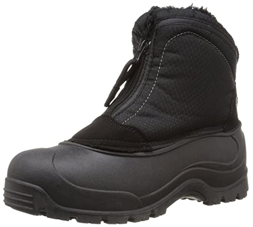 Women's Kimberley Cold Weather Boot