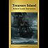 Treasure Island ( Active TOC, Free Audiobook) (A to Z Classics)