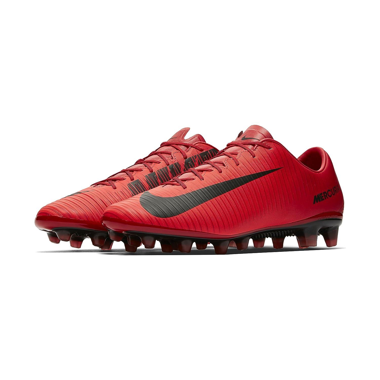 Fußballschuh Herren Nike Mercurial Veloce III (AG-Pro) Kunstrasen