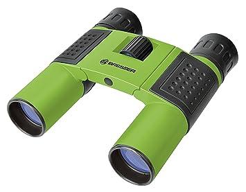 Bresser taschenfernglas topas grün amazon kamera