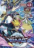 遊☆戯☆王VRAINS DUEL-1 [DVD]