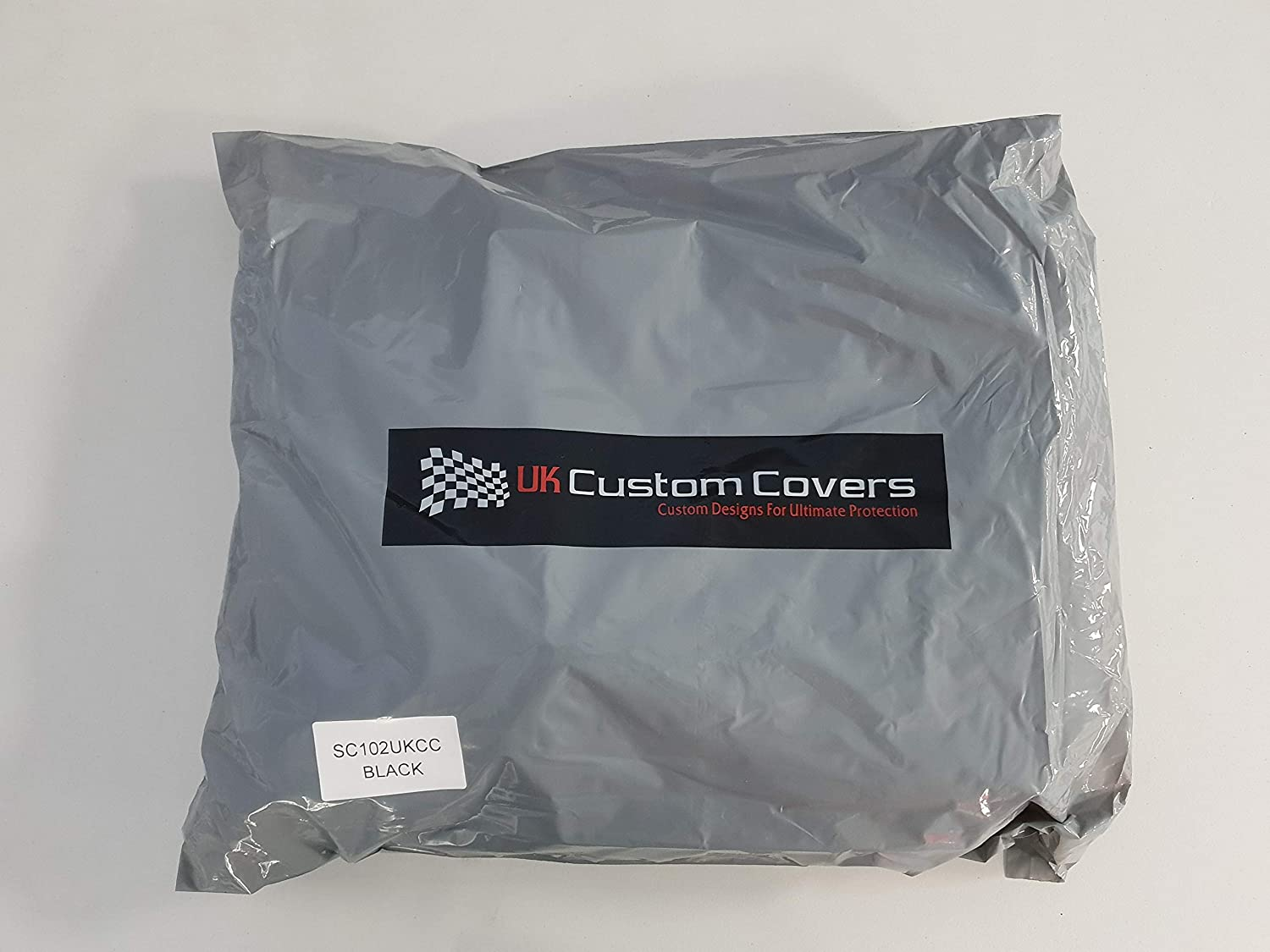 19 2020 ARTIFICIAL LEATHER TAILORED SEAT COVERS 18 FORD TRANSIT Mk8 2016 17