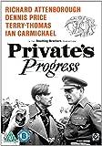 Private's Progress [DVD]