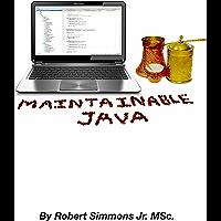 Maintainable Java (English Edition)