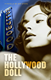 The Hollywood Doll  (A Carl Porter Mystery)