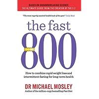 Fast 800