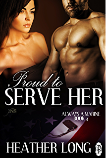 Marine with Benefits (1Night Stand): Always a Marine #16 (Always a Marine series)