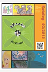 eBooks für Kinder 2 (German Edition) Kindle Edition
