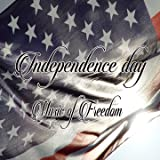 Independence Day (Music of Freedom)
