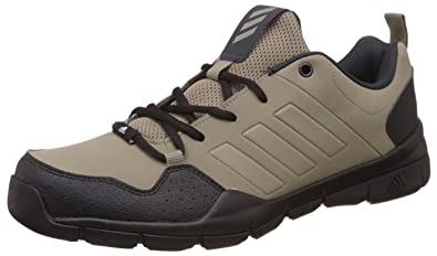 magasin en ligne ed856 70380 discount code for adidas hiking trekking shoes 14f5b 2e2fc