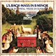 Bach,J.S: Mass In B Minor