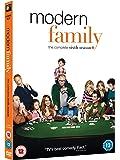 Modern Family - Season 6 [DVD]