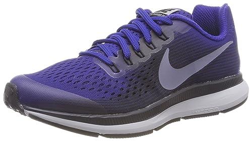 521dd7e62b7 Nike Zoom Pegasus 34 (GS)