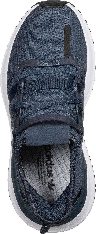 Zapatillas Unisex ni/ños adidas U/_Path Run J