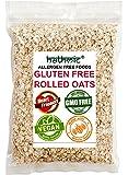 Hathmic Gluten Free Rolled Oats, 1.5kg